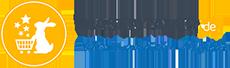 Hasentaler Logo