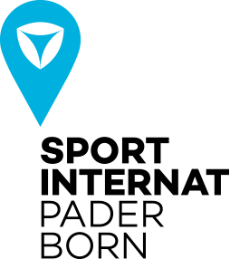 Logo Sportinternat
